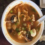 Foto de Singha Thai Cuisine