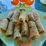 Photo of Tra Que Garden Cooking Class & Restaurant