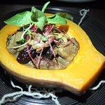 Chestnut Restaurant & Sky Bar Photo