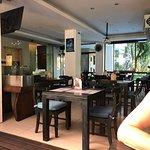 Фотография Boomerang 2.0 Sports Bar & Restaurant