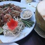 ภาพถ่ายของ The Good View Bar & Restaurant Chiang Mai