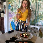 Foto PEPeNERO Cucina Italiana