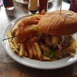 Burgers & More Foto