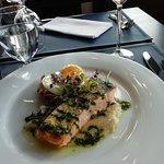 Фотография Restaurant Nautilus
