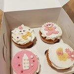 صورة فوتوغرافية لـ Sweet Passion Cakes