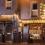 Foto de The Laurels Pub