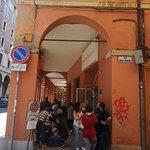 صورة فوتوغرافية لـ Gelateria Gianni