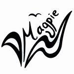 Foto Magpie Cafe