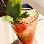 ภาพถ่ายของ Arkady Cafe & Cocktail Bar