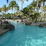 Palm Island Resort & Spa - All Inclusive-bild