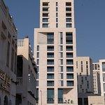 Alwadi Hotel Doha - MGallery 사진