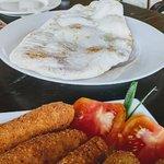 Zdjęcie Refresh Restaurant