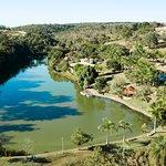 Siriema Village Eco Resort صورة فوتوغرافية