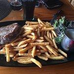 Fotografia lokality Penzion MartINN Restaurant