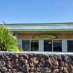 Tante's Island Cuisine照片