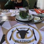 Valkenhof照片