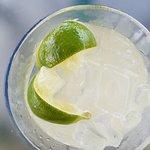 Foto de Shipwreck's Bar and Grill