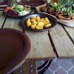 Photo of Restauracja U Hochola