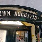 Bierhaus zum Augustin fényképe