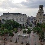 Old Havana Photo