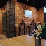 Photo of Scandi Restaurant