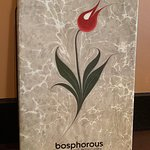 Bosphorous Turkish Cuisine - Winter Park照片