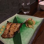 Sake Restaurant & Bar照片