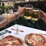 Photo of Ristorante Pizzeria La Roccia