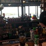 Bild från Doc Ford's Rum Bar & Grille Ft. Myers Beach