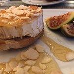 Fotografia de Restaurante & Bar Quinta da Saudade