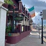 Foto de Meehan's Irish Pub