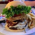 Foto de 11th Street Diner