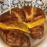 ภาพถ่ายของ Cottage Street Bakery