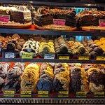 ภาพถ่ายของ Luang Prabang Bakery
