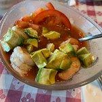 ภาพถ่ายของ Schooners Coastal Kitchen & Bar