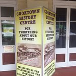Cooktown History Centre