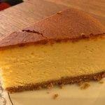 Jaslyn Cakes照片