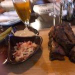 Fotografia lokality Retro Restaurant
