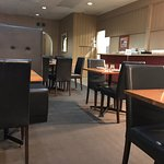 Foto van Images Restaurant