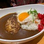 Fotografia lokality Steak Miyaota Araicho