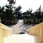 Kobuleti, Iveri Beach Hotel +995 593106040