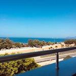 Kirbiyik Resort Hotel - Alanya Photo