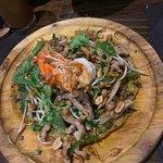 Ảnh về Duong's Restaurant Saigon & Cooking Class
