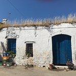 Foto van Dili-Dili