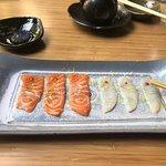 Foto de TATÁ Sushi