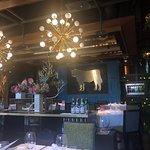 Foto di No 168 Prime Steakhouse