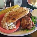 ภาพถ่ายของ Keegan's Seafood Grille
