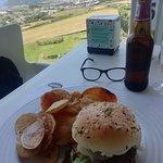 Foto di Quinta dos Acores
