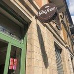 ภาพถ่ายของ GluFree Bakery