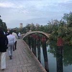 Osteria Al Ponte del Diavolo Foto